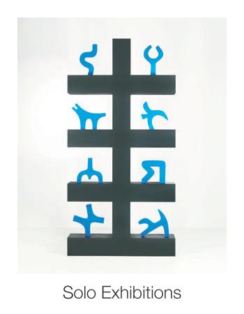 Link to Sculpture Galleries