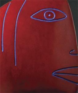Jon Buck, Odd Birds Book Cover