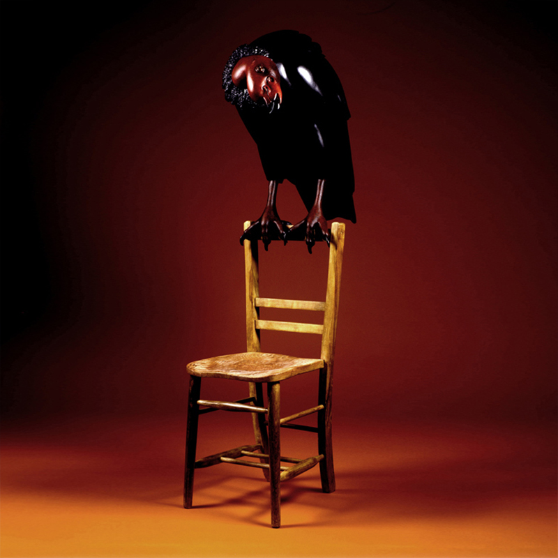 Image: Dining Chair