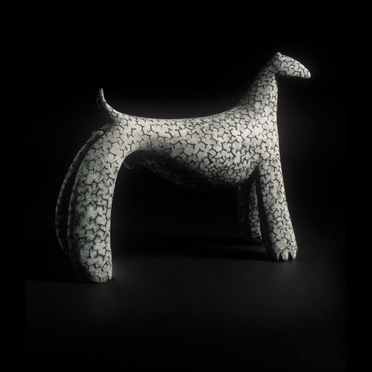 Image: He-Dog