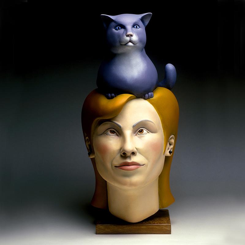Image: Top Cat