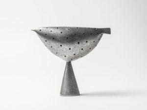Jon Buck - Gallery Pangolin Jubilee - Early Bird