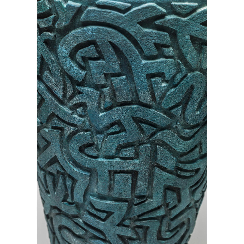 Image: Lachrymal Vase