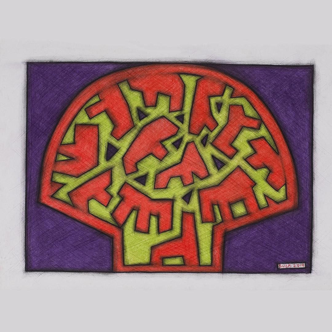 Image: Mind Over Matter II